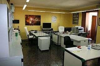Oficinas en girona for Oficinas bankia girona