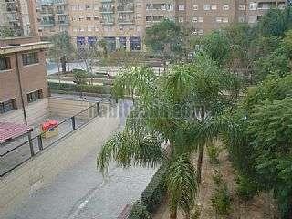 Alquiler pisos en valencia for Alquiler piso algiros valencia