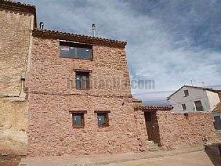 Casas Con encanto en venta