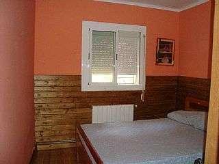 Casas con piscina 4x3 for Piscina desmontable 4x3